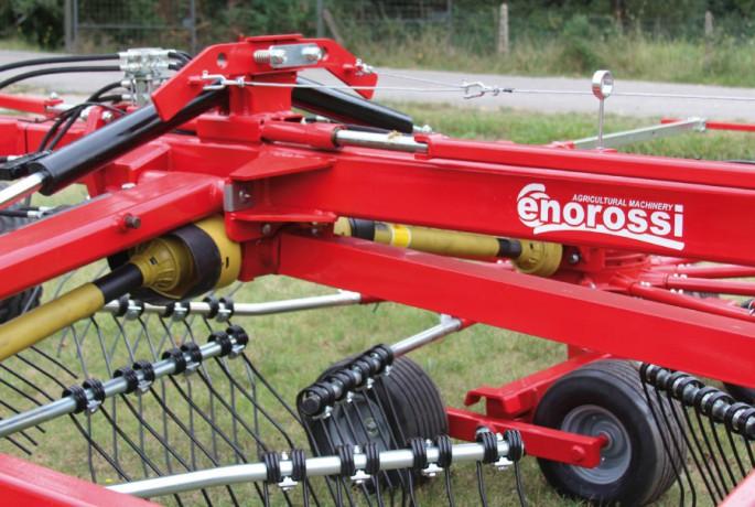 enoduo780-13
